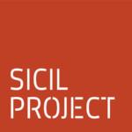 Sicil Project Immobiliare